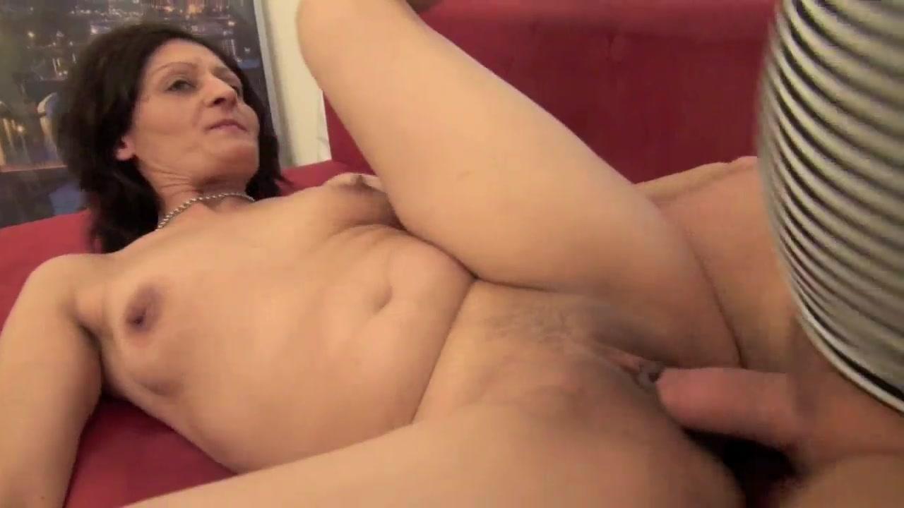 Big Titties Getting Fucked